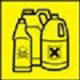 Antifreeze icon