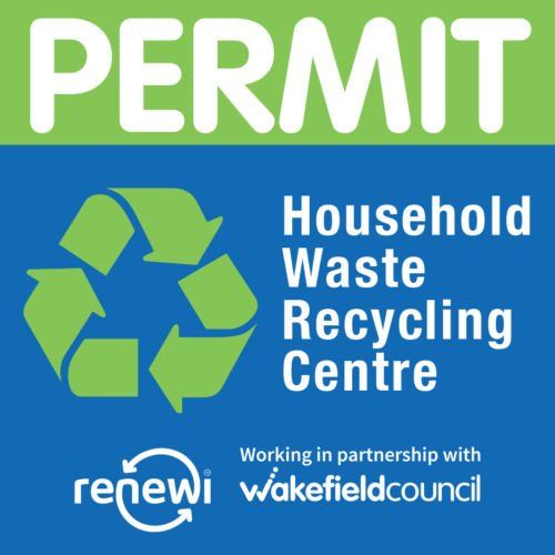 We're making some changes to the residential permit scheme post image
