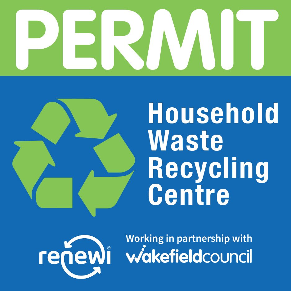 We're making some changes to the residential permit scheme hero image
