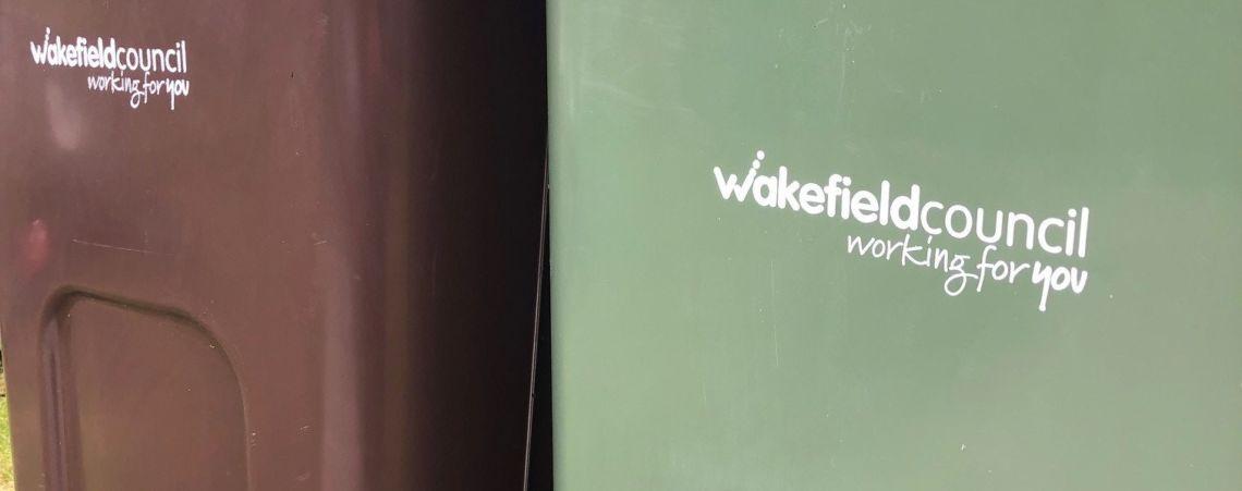 What happens to my waste in Wakefield? hero image