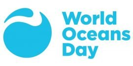 World Oceans Day 2021 post image